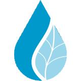 environmentally-friendly2x