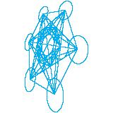 realm-dimensions2x