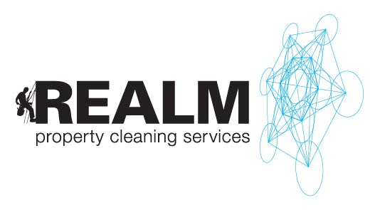 Realm PCS High Rise Window Cleaning Melbourne
